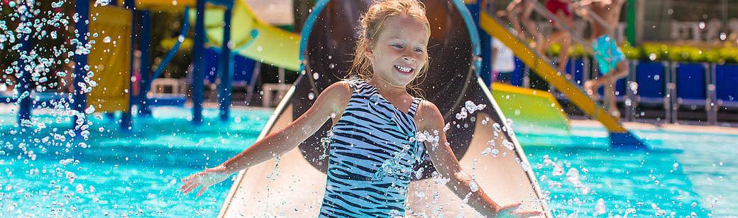 Header-Bild Startseite Wasserpark