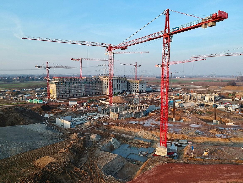 Baustelle_Bild 1 März 2018